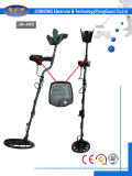 Cheap Under Ground Metal Detector for Gold Searching
