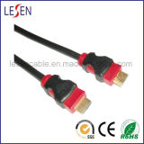 19pins HDMI Cable
