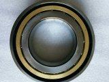 P4 P5 Angular Contact Ball Bearing Japan NTN 7218bl1 7218b. Tvp
