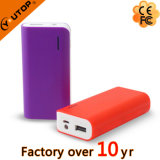 New 4000/4400/5200mAh Power Bank Mobile Phone Charger (YT-PB22-03)