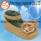 Fashion Rose Baby Shoes