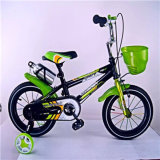 Wholesale Bikes Bicycle 12 Inch Children Bike on Sale