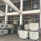 Unsaturated Polyester Resin for Fw Pipe