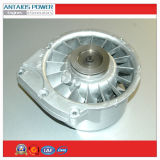Cooling Fan of Deutz Diesel Engine (FL912/913)