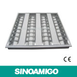 Lighting Fixture Grille Lamp T5 Light (SAL-G-414R)