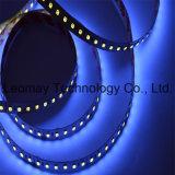 360nm/375nm SMD2835 DC12V Flexible UV Ultraviolet LED Strips