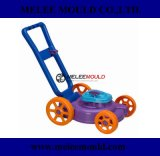 American Plastic Toys Lawn Mower Toys Mould