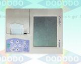 Fukuda ECG Machine Fcp-7101 Repair