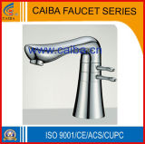 New Design Brass Lavatory Faucet