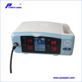 ICU Vital Sign Patient Monitor