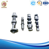 Diesel Engine Spare Parts Camshaft