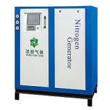 Top Quality and Low Price Psa Nitrogen Generator for Sale