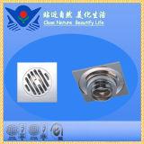 Xc-1133 High Quality Sanitary Ware Floor Drain