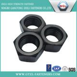 Hexagon Head Hex Nuts DIN6915 for Industry