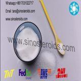 Raw Anabolic Steroids Powder Trestolone Acetate Ment Trestolone 50