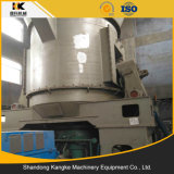 Used High Quality Best Price Iron-Making System- Coal Grinding Mill