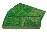 Electronic Circuit Board for Power Supply