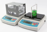 Density Testing Machine/Density Hydrometer/Electronic Hydrometer for Solids Adn Liquids