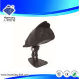 High Quality 3W Light Outdoor LED Spot Light