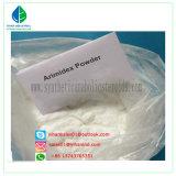 Paypal Breast Carcinoma/Cancer Treatment Steroids Powder Anastro-Zoles Arimidex CAS 120511-73-01