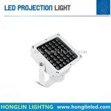 Landscape Lighting New Design 42W LED Profile Spot Light