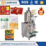 Automatic Tomato Sauce/ Kfc Ketchup 10g 20g Packing Machine