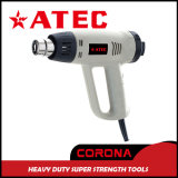 2300W Hot Air Gun Power Tool Heat Gun (AT2320)