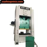 400 Ton Delta Frequency Inverter Auto Parts Die Stamping Press