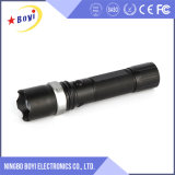 LED Flashlights Rechargeable, Flashlight Torch