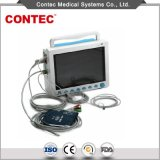 ICU/Ccu Handheld ECG Patient Monitor