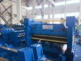 Cr, Hr Steel Coil Slitting Line Machine