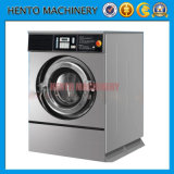 Popular Washing Machine With CO For Sale