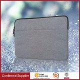 Laptop Case Bag / Laptop Notebook Sleeve Bag Computer Case for MacBook