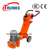 Multifunctional Floor Grinding Machinecan Easily to Be a Flat Edge Trimmer