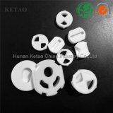 Alumina Ceramic Disc for Faucet Cartridge