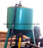 Pulp Making Machine for Pulp Molding Process