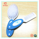 Healthy Baby Grooming Kit Hair Brush
