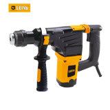 26mm 950W Power Tool (Y26-01)