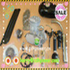 80cc Bike Engine Kit/80cc Bicycle Motor Kit/Bicycle Engine Kit