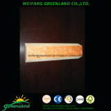 Battens Film Faced Plywood/ Plywood Battens for Construction