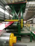 Dx51d+Az60 PPGL Prepainted Galvalume Steel Coil