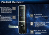 Buy Wholesale Direct From China Digital Door Lock