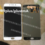 Mobile Phone Touch Screen LCD for Oppo R9p Display Touch Screen Digitizer Assembly