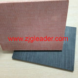 China Impact Resistant Sound Resistance MGO Board, Partition Wall