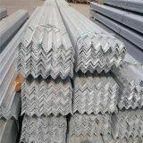 S235jr Mild Steel Angle Bar