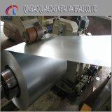 SGLCC Hot DIP Zincaluzinc Galvalume Steel Coil