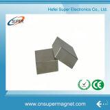 N52 Rare Earth Permanent Block Magnet