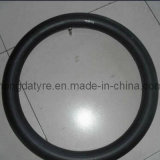 Professional Supplier Butyl Rubber 300-18 Motorcycle Inner Tube
