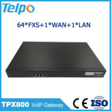 2017 Best Selling Products FXS FXO Telephony VoIP Server