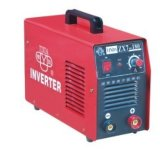 Zx7-180 DC MMA Inverter Welding Machine